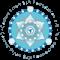 Cosmic Elyah Bali Foundation